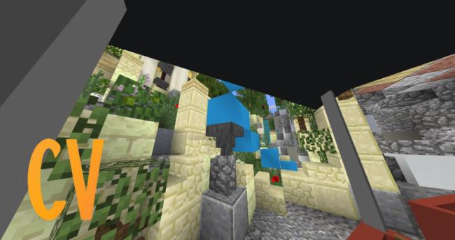 Craftventure screenshots