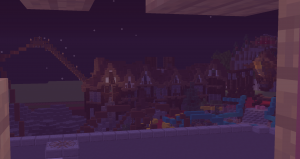 BandiThemepark bezig met Steampunk gebied?