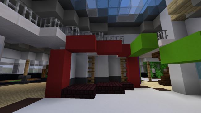 ZintuigenCraft Villa Pardoes binnenkant fotos