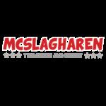Minecraft Pretpark MCSlagharen