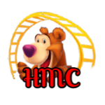 Minecraft Pretpark HellendoornMC