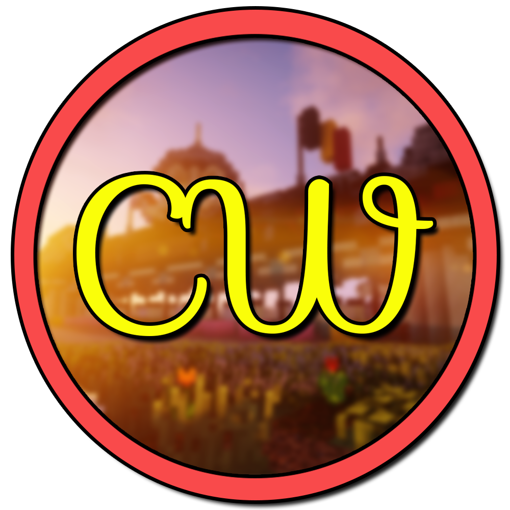 Een nieuwe start voor CraftelWorld