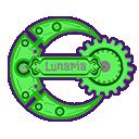 Minecraft Themepark LunariaSDL