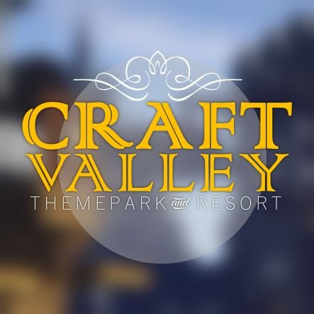CraftValley | Seizoen 2020 | OPENINGSDATUM!