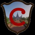 Minecraft Pretpark Crafteling