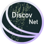 Minecraft Themepark Discovery Network