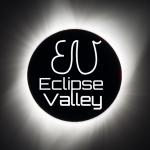 Minecraft Pretpark EclipseValley