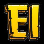 Minecraft Themepark Expedition Isles