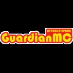 Minecraft Pretpark GuardianMC