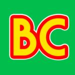 Minecraft Pretpark BobbejaanMC