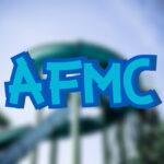 Mincraft pretpark AquaFunMC (Waterpark)