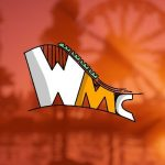 Minecraft Pretpark WalibiMC