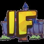 Minecraft Themepark ImagineeringFun