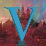 Minecraft Themepark Valenturia