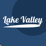 Minecraft Pretpark LakeValley