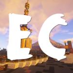 Minecraft Pretpark ExoticCraft