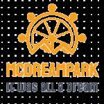 Minecraft Pretpark MCDreamPark
