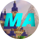 Minecraft Themepark MagicalAttractionsMC