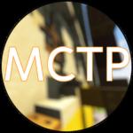 Minecraft Themepark McThemeParks