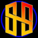 Minecraft Pretpark HydronixMC-Network