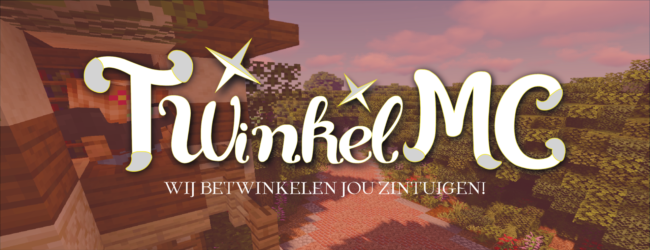 ParkLeaksMC - TwinkelMC groeit!