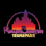 Minecraft Themepark RCThemePark