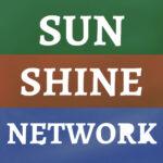 Minecraft Pretpark SunShineNetwork
