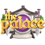 Minecraft Themepark Palace Network