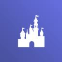 Minecraft Themepark WestCoastParks