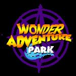 Minecraft Themepark Wonder Adventure Park