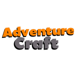 Minecraft Themepark AdventureCraft
