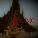 Minecraft Pretpark EftelMC