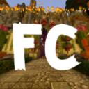 Minecraft Pretpark FabelCraft