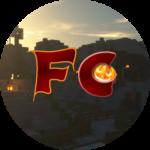 Minecraft Pretpark FantasyCraft