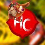 Minecraft Pretpark HellendoornCraft
