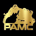 Minecraft Themepark PAMC World