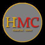 Minecraft Pretpark HydronixMC