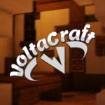 Minecraft Pretpark VoltaCraft
