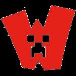 Minecraft Pretpark Project Walibi
