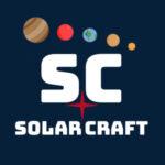 Minecraft Pretpark SolarCraft
