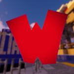 Minecraft Pretpark WabCraft