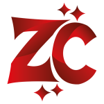 Mincraft pretpark ZintuigenCraft (Efteling)